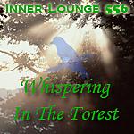 Whisperingintheforest