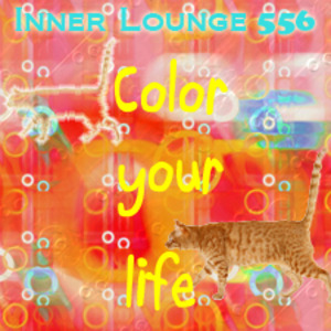 Coloryourlife
